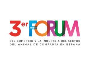 3er Forum AEDPAC