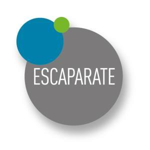 Escaparate